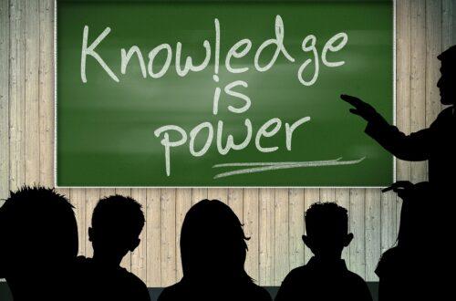 Curriculum CPD – 2020 Online presentations