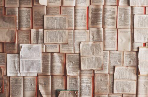 Literacy CPD – Online Presentations 2020
