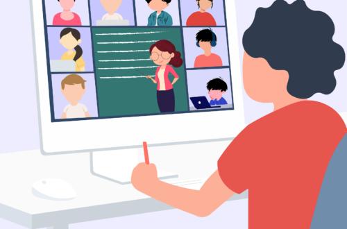 CPD Presentations – 2020 Online Presentations