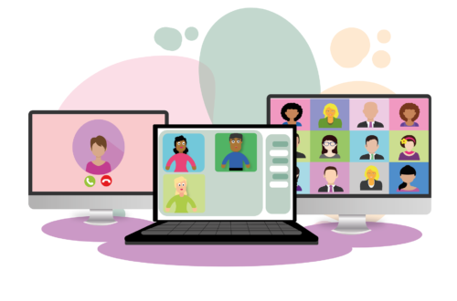 Dual Coding CPD – 2020 Online Presentations