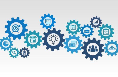 Leadership CPD – 2020 Online presentations